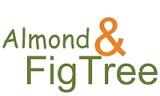 almond-figtree2.jpg