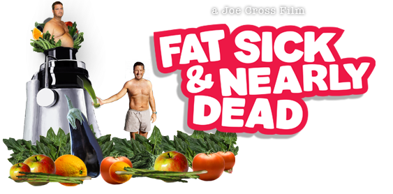 fatsickandnearlydead-sub
