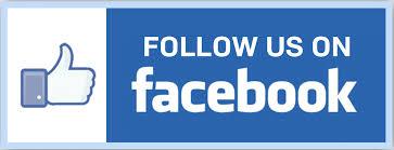 followfacebook