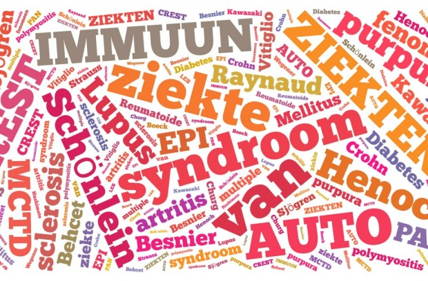 Auto-immuunziekten21-910x600