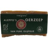 aleppozeep