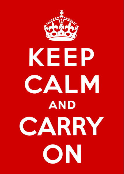 426px-keep-calm-and-carry-on-svg